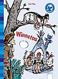 Winnetou: Der Bücherbär: Klassiker für Erstle ...