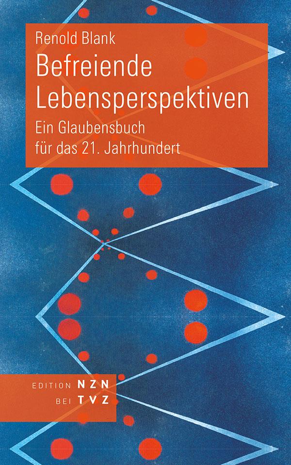 NEU-Befreiende-Lebensperspektiven-Renold-Blank-201418