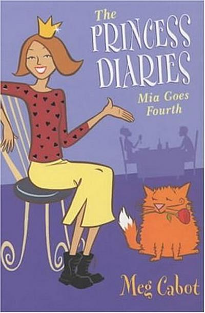 mia-goes-fourth-the-princess-diaries-
