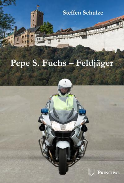 pepe-s-fuchs-feldjager