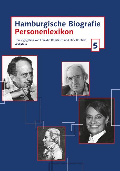 Hamburgische-Biografie-5-Franklin-Kopitzsch