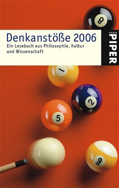 denkansto-e-2006