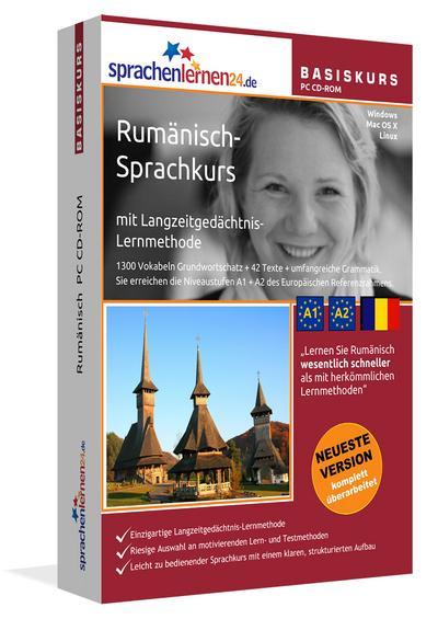 sprachenlernen24-de-rumanisch-basis-sprachkurs-pc-cd-rom-fur-windows-linux-mac-os-x-rumanisch-lern