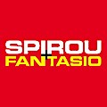 Spirou & Fantasio 48