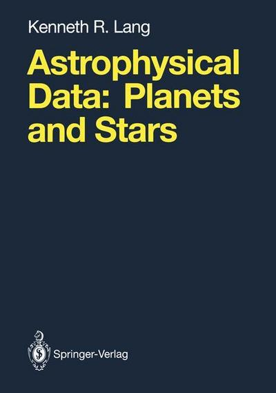 astrophysical-data-planets-and-stars