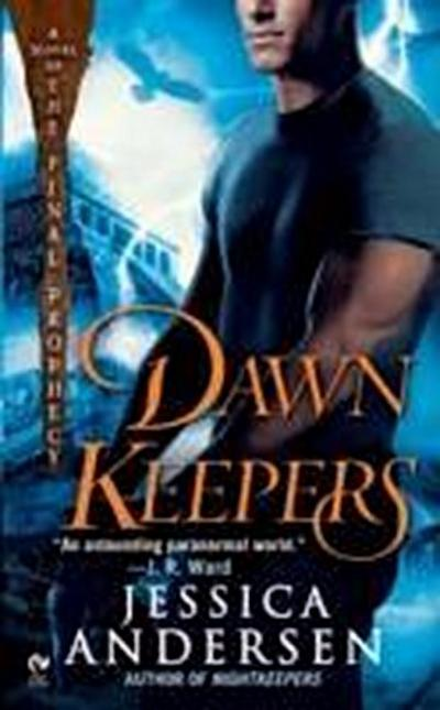 dawnkeepers-a-novel-of-the-final-prophecy