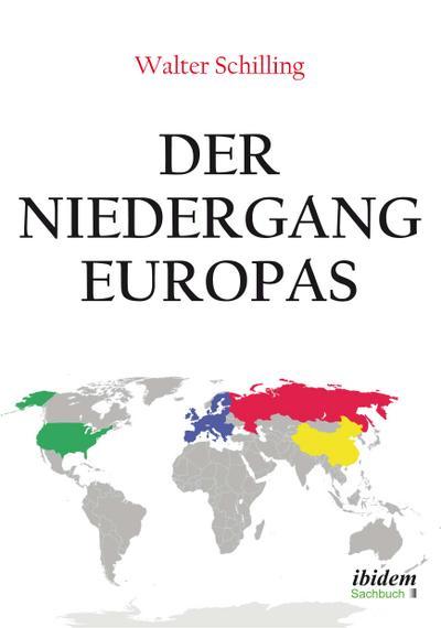 der-niedergang-europas