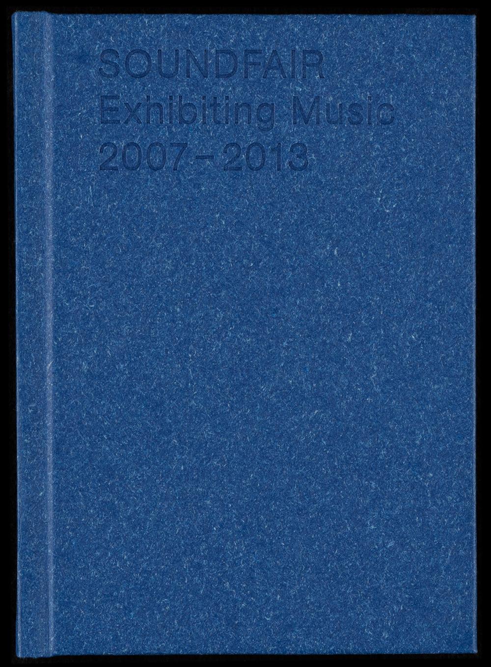 Soundfair-Thomas-Mayer