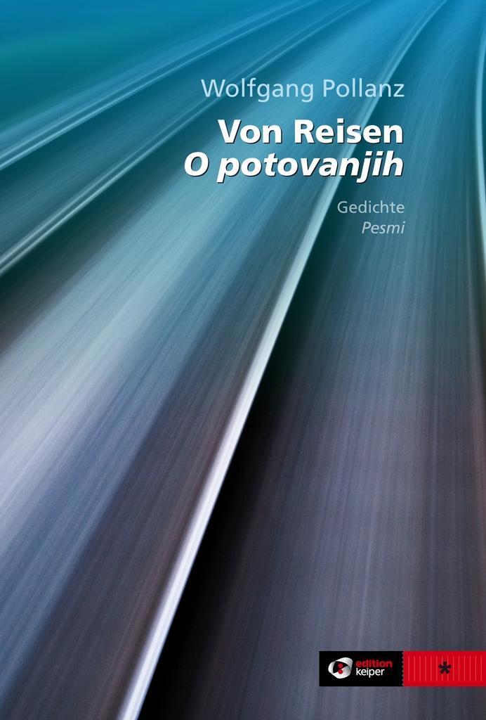 Von-Reisen-O-potovanjih-Wolfgang-Pollanz