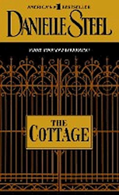 the-cottage