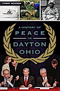 History of Peace in Dayton, Ohio