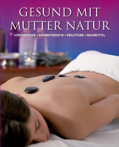 gesund-mit-mutter-natur