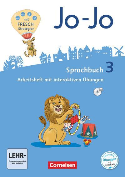 jo-jo-sprachbuch-allgemeine-ausgabe-neubearbeitung-2016-3-schuljahr-arbeitsheft-mit-interak