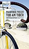 Tod am Tiber: Kriminalroman