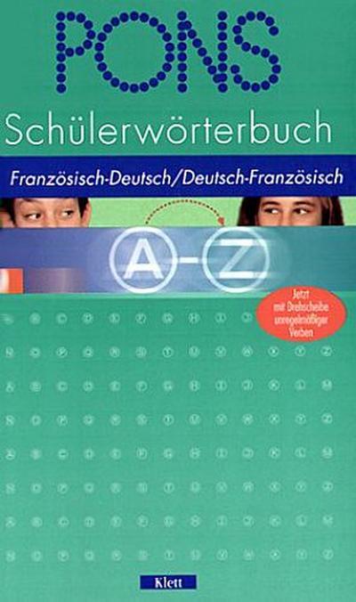 pons-schulerworterbuch-franzosisch