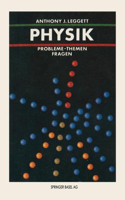probleme-in-der-physik-probleme-themen-fragen