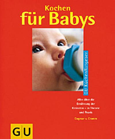kochen-fur-babys