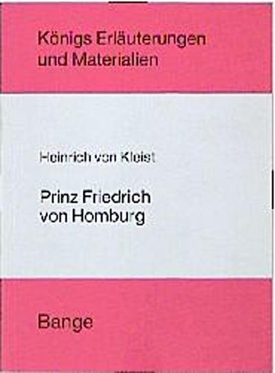 prinz-friedrich-von-homburg