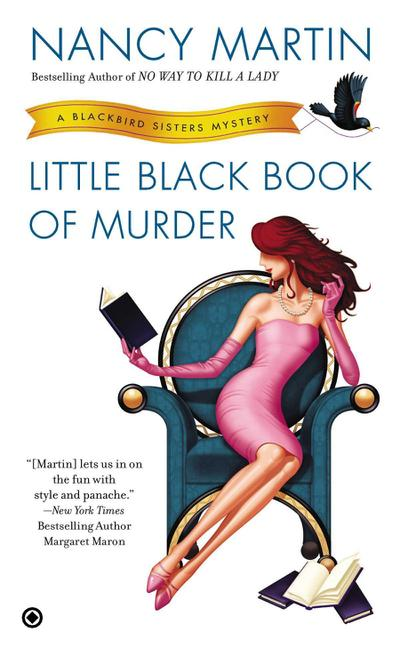 little-black-book-of-murder-a-blackbird-sisters-mystery