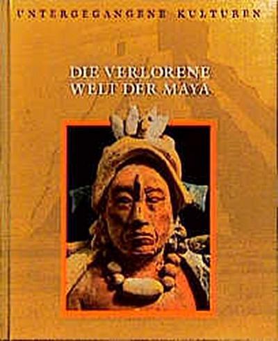 untergegangene-kulturen-die-verlorene-welt-der-maya