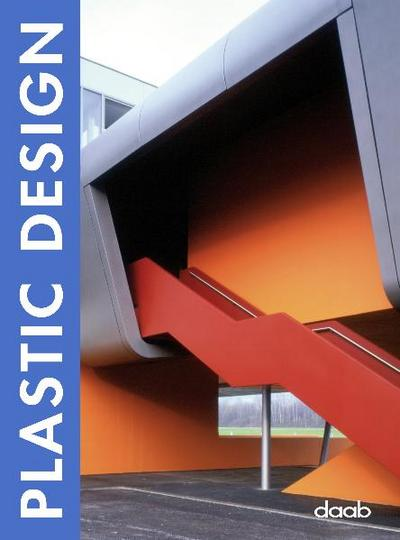 plastic-design-dt-engl-franz-span-ital-architecture-