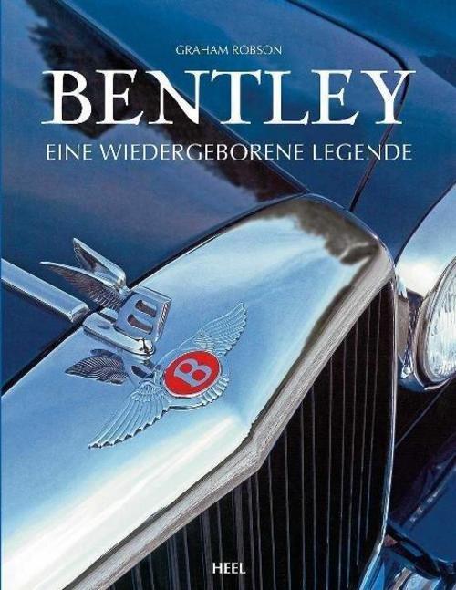 NEU-Bentley-Graham-Graham-Robson-526004