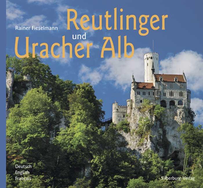 NEU-Reutlinger-und-Uracher-Alb-Wolfgang-Alber-076500