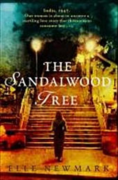 the-sandalwood-tree