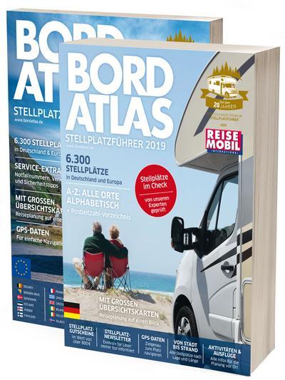 bordatlas-stellplatzfuhrer-2019-deutschland-und-europa