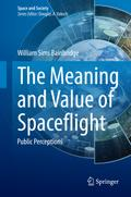 The Meaning and Value of Spaceflight