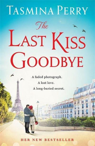 the-last-kiss-goodbye