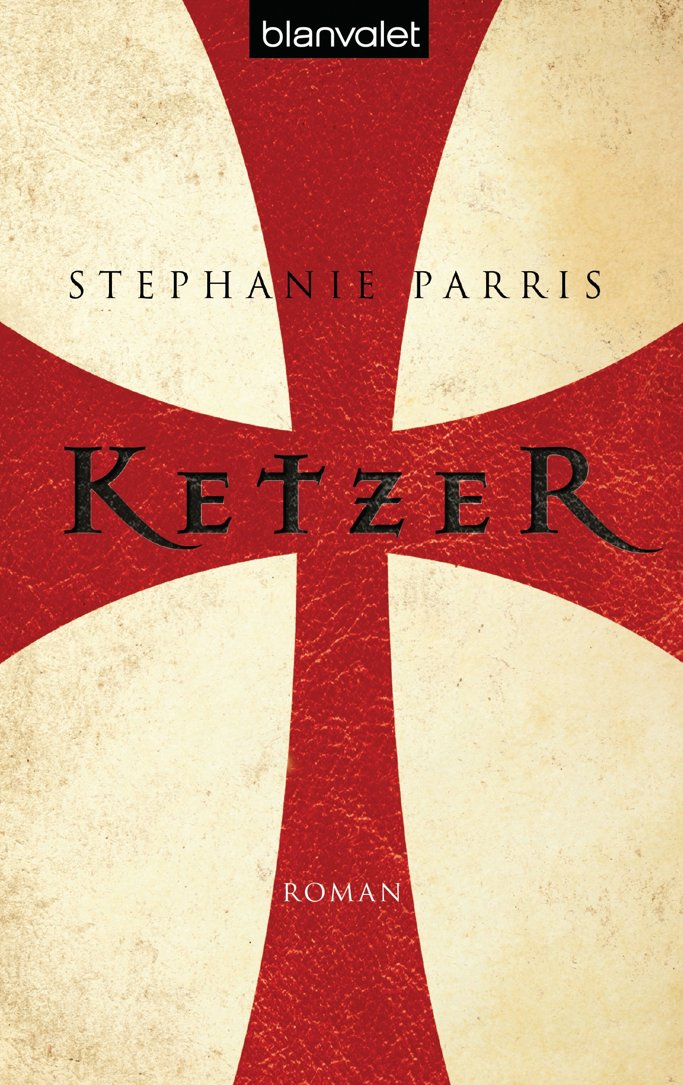 Ketzer-Stephanie-Parris