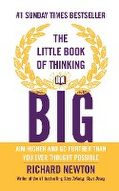 the-little-book-of-thinking-big