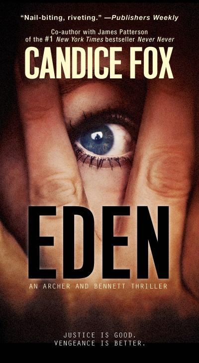 eden-an-archer-and-bennett-thriller-band-2-