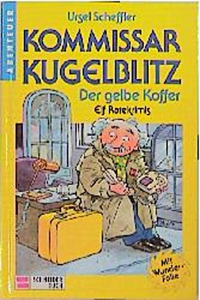 kommissar-kugelblitz-grossdruck-kommissar-kugelblitz-bd-3-der-gelbe-koffer