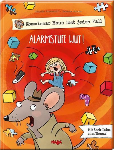 kommissar-maus-lost-jeden-fall-alarmstufe-wut-