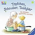 Töpfchen, Schnuller, Teddybär: Die schönsten  ...
