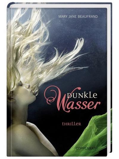 dunkle-wasser-thriller