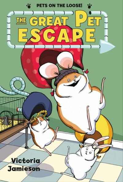 the-great-pet-escape-pets-on-the-loose-