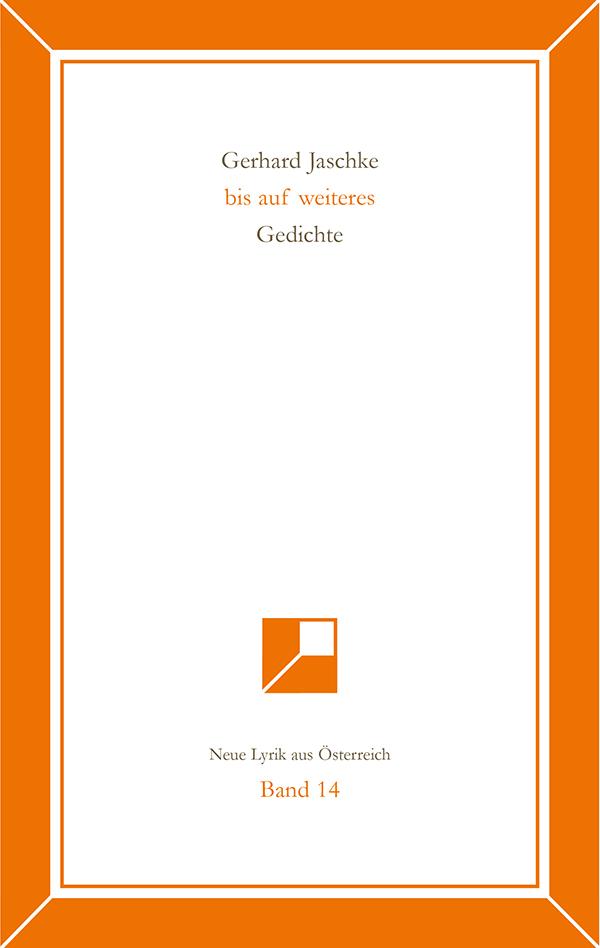 Neue-Lyrik-aus-Osterreich-Band-14-Gerhard-Jaschke