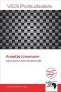 ANNETTE J NEMANN
