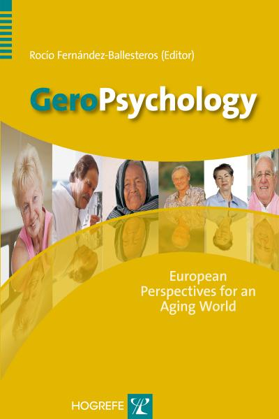 geropsychology-european-perspectives-for-an-aging-world