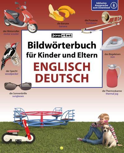 bildworterbuch-fur-kinder-und-eltern-englisch-deutsch-bildworterbucher-
