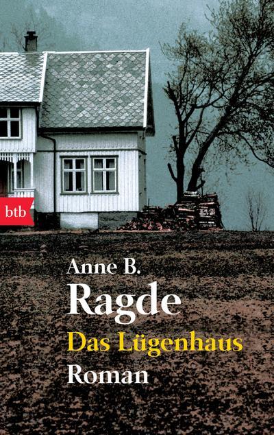das-lugenhaus-roman-die-neshov-trilogie-band-1-