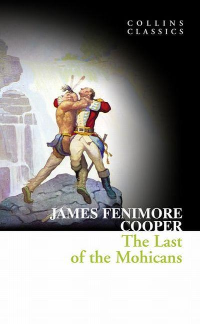 last-of-the-mohicans-collins-classics-