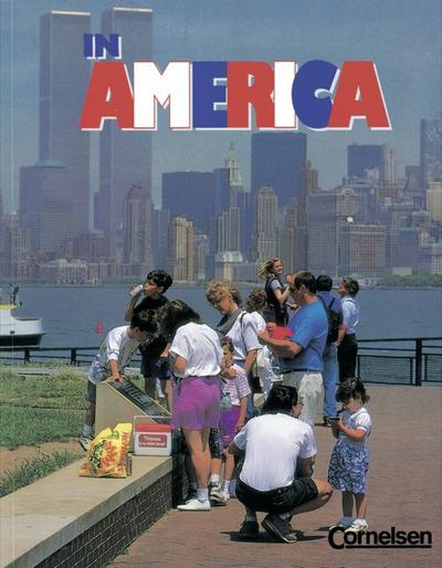 in-america-new-edition-in-america-textbuch