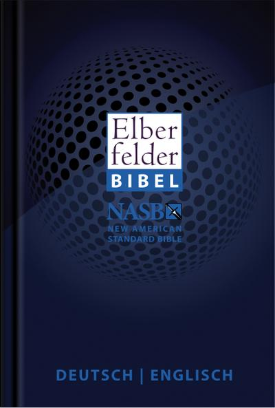 elberfelder-bibel-deutsch-englisch