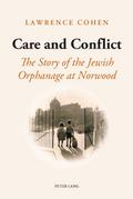 Care and Conflict