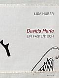 Davids Harfe
