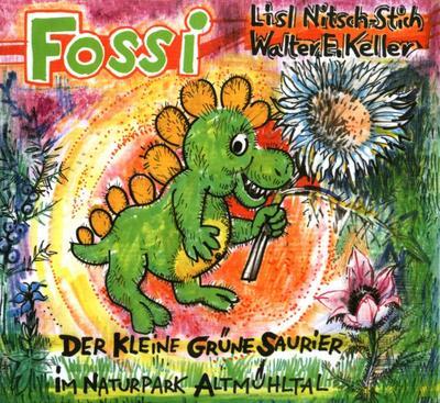 fossi-der-kleine-grune-saurier-im-naturpark-altmuhltal